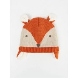 Lapiuko kepurė