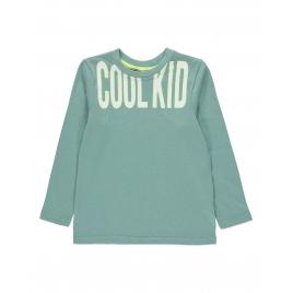 Cool Kid Long Sleeve Top